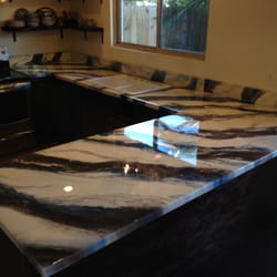 Genial Photo Of Artistic Countertops U0026 Coatings   Chandler, AZ, United States
