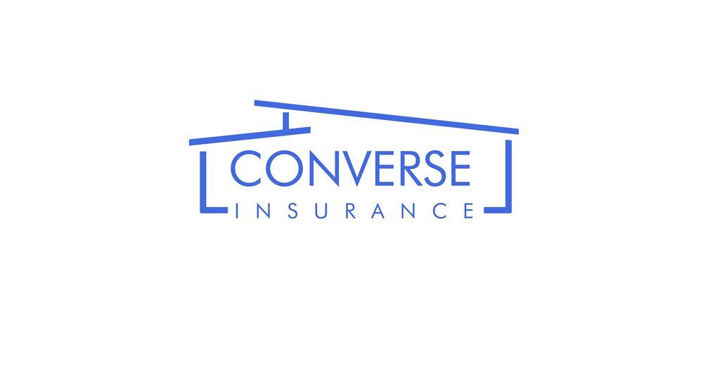 Converse Insurance