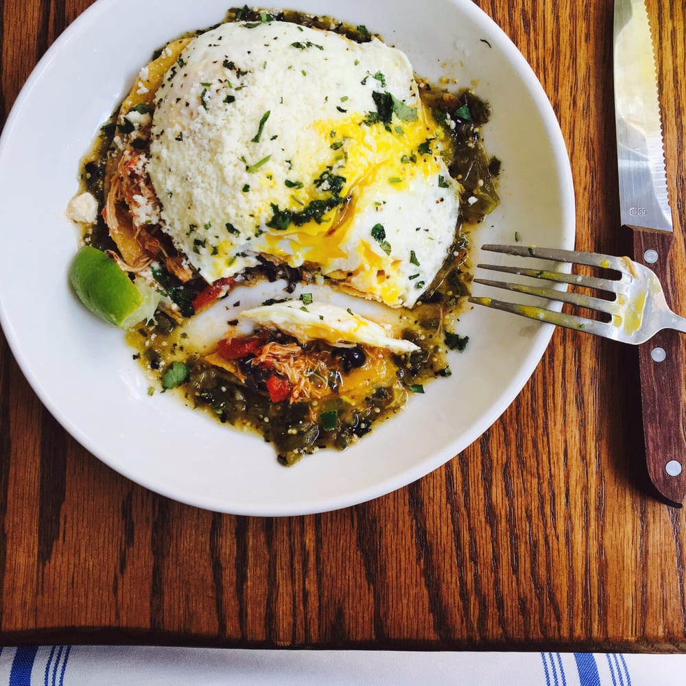 Ante Kitchen Bar Review: 540 Photos & 331 Reviews