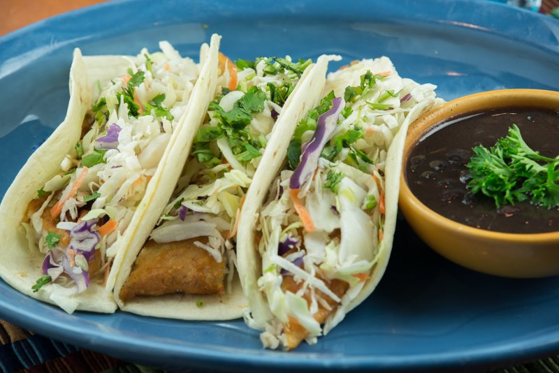 Mexican Food In Bronxville Ny