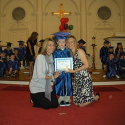 best atlanta preschools the preschool at northside drive baptist church 492