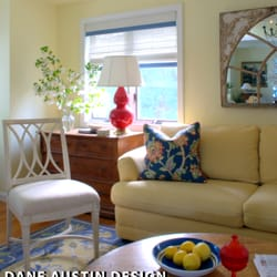 dane austin design interior design 292 newbury st back bay