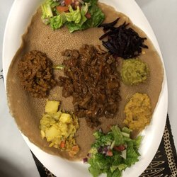 Fresh ethiopian restaurant 75 photos 154 reviews ethiopian photo of fresh ethiopian restaurant inglewood ca united states forumfinder Choice Image