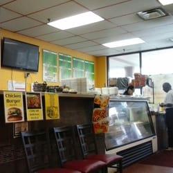 punjab sweets & indian cuisine - order food online - 73 photos