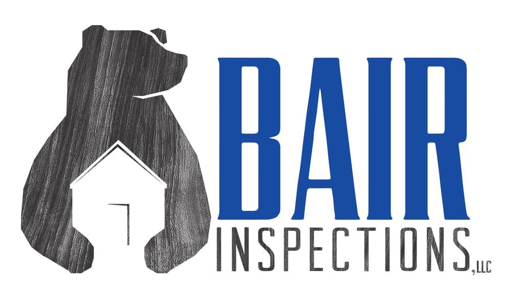 Bair Inspections, LLC: 324 Gibbs Ave SW, New Philadelphia, OH