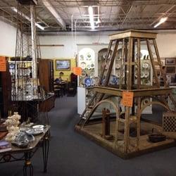 antique mall richmond va Antiques in Richmond   Yelp antique mall richmond va