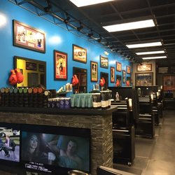 The Best 10 Mens Hair Salons Near Tx Tx 77084 Last Updated March