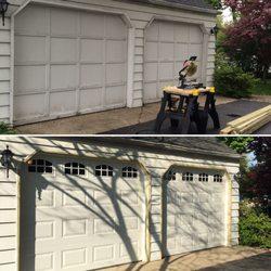 Photo of Aladdin Doors L.A. - Los Angeles CA United States. 2 new & Aladdin Doors L.A. - 35 Photos u0026 21 Reviews - Garage Door Services ...