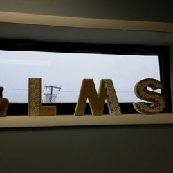 new arrival d2601 3de24 Photo of Lms Medical Supplies - Portsmouth, VA, United States