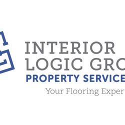 Interior Logic Group Contractors 4500 Se Criterion Ct Milwaukie