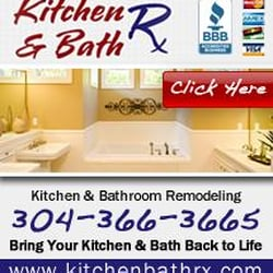 Photo Of Kitchen U0026 Bath RX   Fairmont, WV, United States. Ad Powered