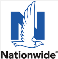 Jack Hutchison Insurance Agency Inc - Nationwide Insurance: 517 Benfield Rd, Severna Park, MD