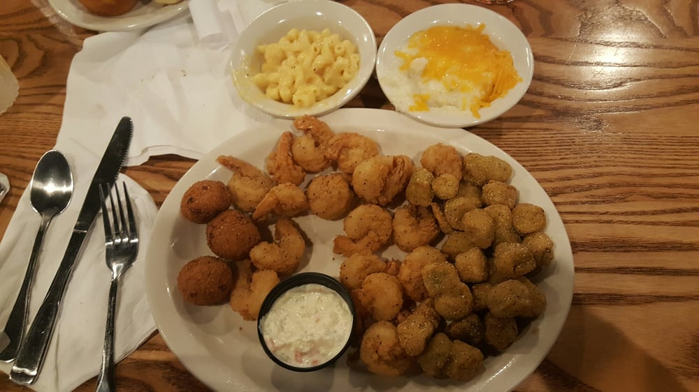 Cracker Barrel Old Country Store 49 Photos 44 Reviews