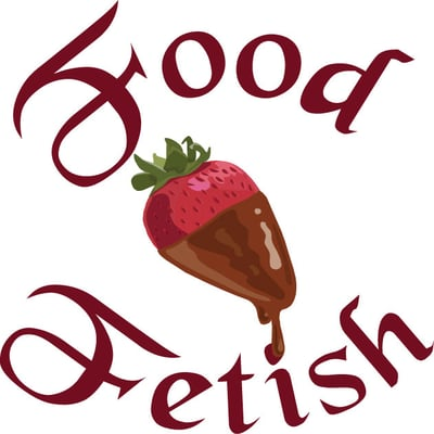 Food fetish