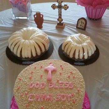 Let em Eat Cake 412 Photos 116 Reviews Bakeries North