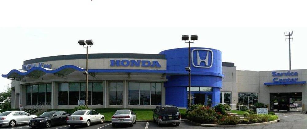 Dch kay honda 39 reviews auto repair 200 rte 36 for Honda 800 number