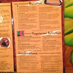 Mexican Restaurants Near Festus Mo