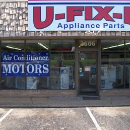 Image Result For Appliance Repair Tyler Tx