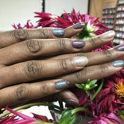 Nails arts 11 photos 24 reviews nail salons 5105 lakeside photo of nails arts henrico va united states my first time here prinsesfo Gallery
