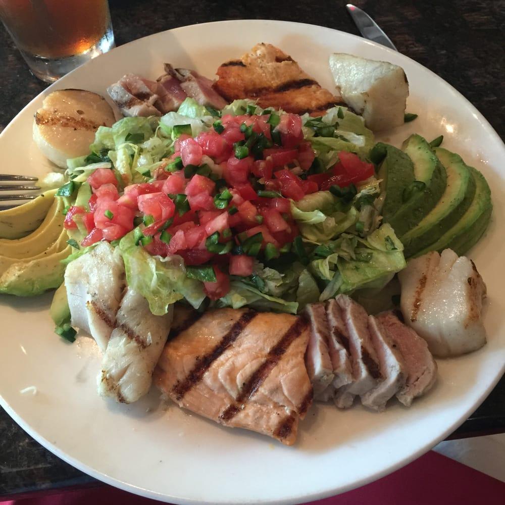 Bobby Simone S Restaurant Bar Doylestown Pa