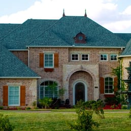 Photo Of All Weather Roofing   Denton, TX, United States