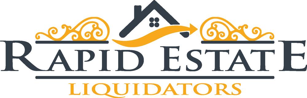 Rapid Estate Liquidators