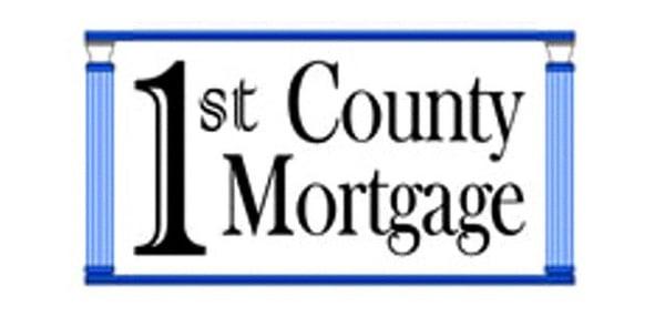 First county mortgage llc mediatori ipotecari 23063 for Lucernari di hawaii llc