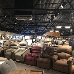 best furniture stores near me october 2018 find nearby furniture