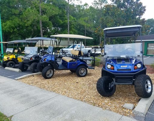 West Coast Golf Cars 2317 N Falkenburg Rd Tampa, FL Golf Shops ... on woody golf cart, patriots golf cart, footprint golf cart, ranger golf cart, wooden golf cart, walsh golf cart, van golf cart, r1 golf cart, short golf cart,