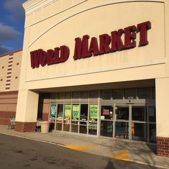 World Market 12 Photos 13 Reviews Furniture Stores 5720 Britton Pkwy Dublin Oh United