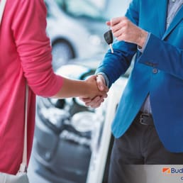 budget car sales douglas ga	  Budget Car Sales of Douglas - Car Dealers - 1002 Bownes Mill Rd SE ...
