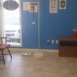 Labs To Go - 11 Photos - Laboratory Testing - 5541 Parliament Dr ...