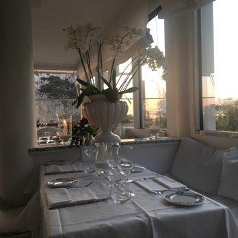 Villa Brunella 30 Photos Hotels Via Tragara 24a Capri