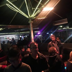 Liquid Room - 33 Reviews - Clubs - 9c Victoria Street, Grassmarket ...