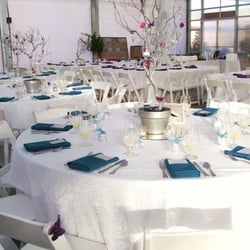 Photo of Verve Events u0026 Tents - Cottonwood AZ United States & Verve Events u0026 Tents - Party Supplies - 740 Airpark Way ...