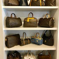Photo Of Mosh Posh Designer Consignment Boutique Tampa Fl United States