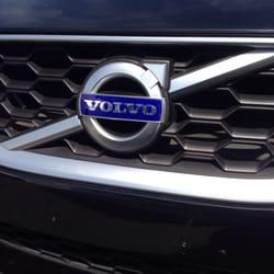 A+ Volvo Repair - 11 Reviews - Auto Repair - 322 E Front St, Covina