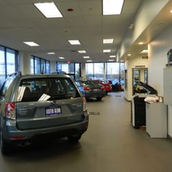Lester Glenn Subaru >> Lester Glenn Subaru - 20 Photos & 25 Reviews - Car Dealers - 1501 Route 37 W, Toms River, NJ ...