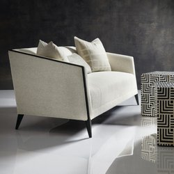 Nice Photo Of Bernhardt Furniture Showroom Dallas Design Distrct   Dallas, TX,  United States