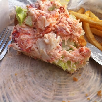 The Big Catch - 22 Photos & 39 Reviews - Seafood - 150 Shore Dr N, Bristol, NH, United States ...