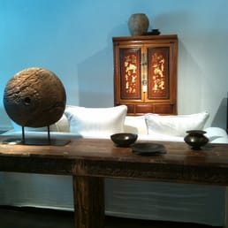 Home Design Store Coral Gables Fl