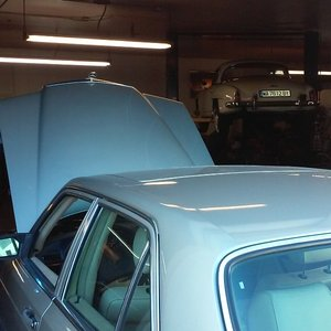 DSU Peterbilt & GMC - Car Dealers - 5555 N Lagoon Ave
