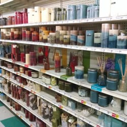 Michaels Arts Crafts 861 Williston Rd South Burlington Vt