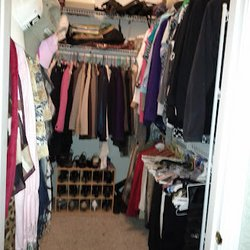 Photo Of Amy Trager, Certified Professional Organizer   Chicago, IL, United  States.