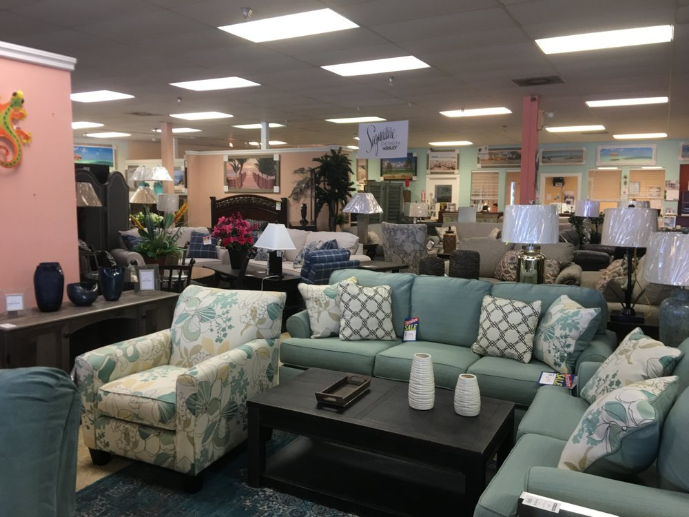 Superb Photo Of Family Furniture Of America   Stuart, FL, United States
