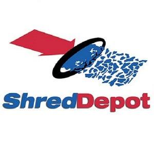 Shred a thon greensboro nc