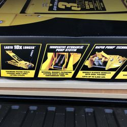 Harbor Freight Tools 22 Photos 60 Reviews Hardware Stores