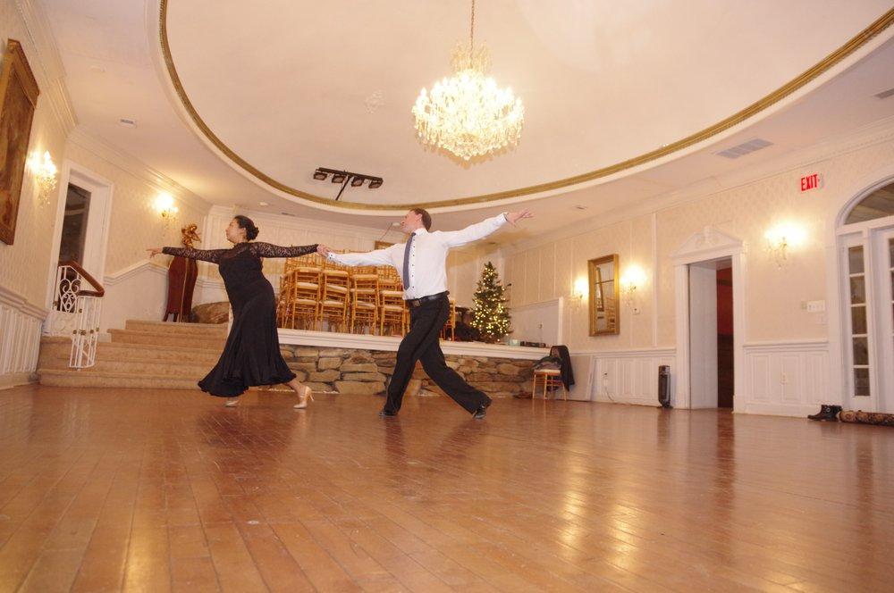 KLK Dance