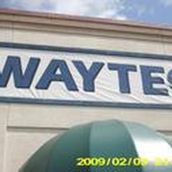 Waytec Computers Closed Computers 1876 E State St Fremont Oh