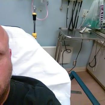 Renown Regional Medical Center Emergency Room Reno Nv